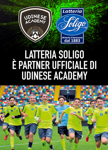 sport_soligo-academy