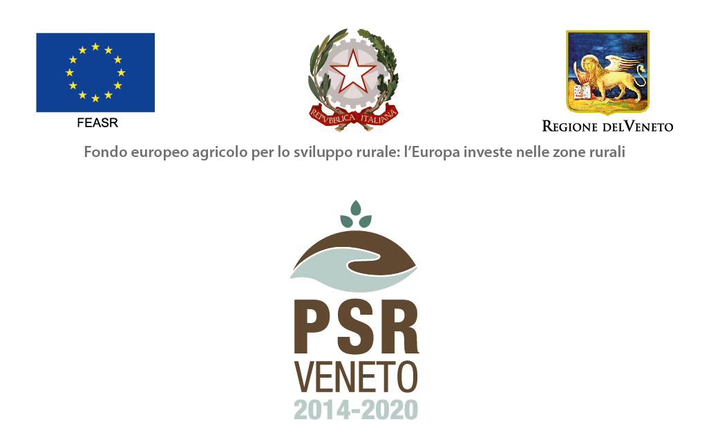 PSR-home