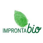 progetto-impronta-bio