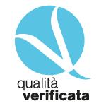 progetto-qv