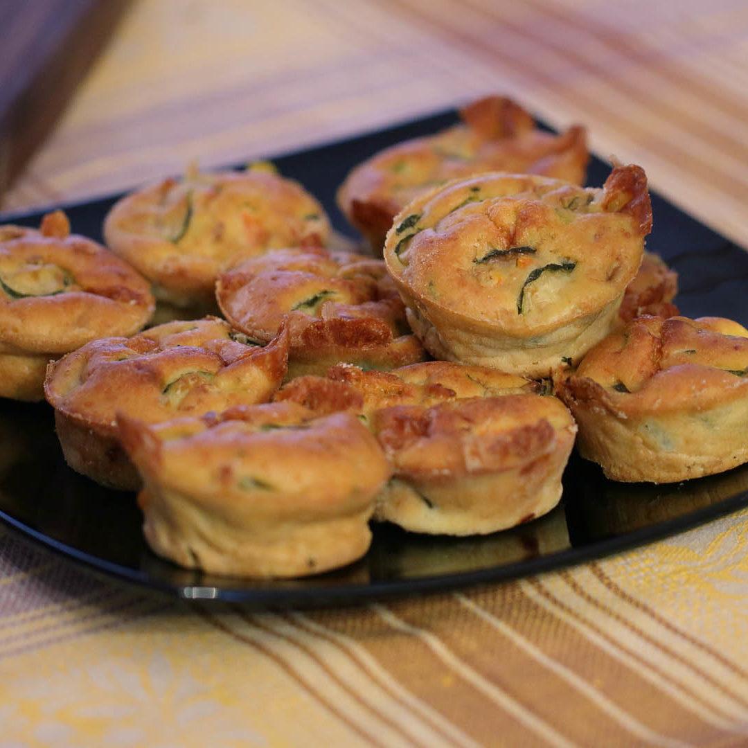 Muffin-alle-verdure-1920x1080