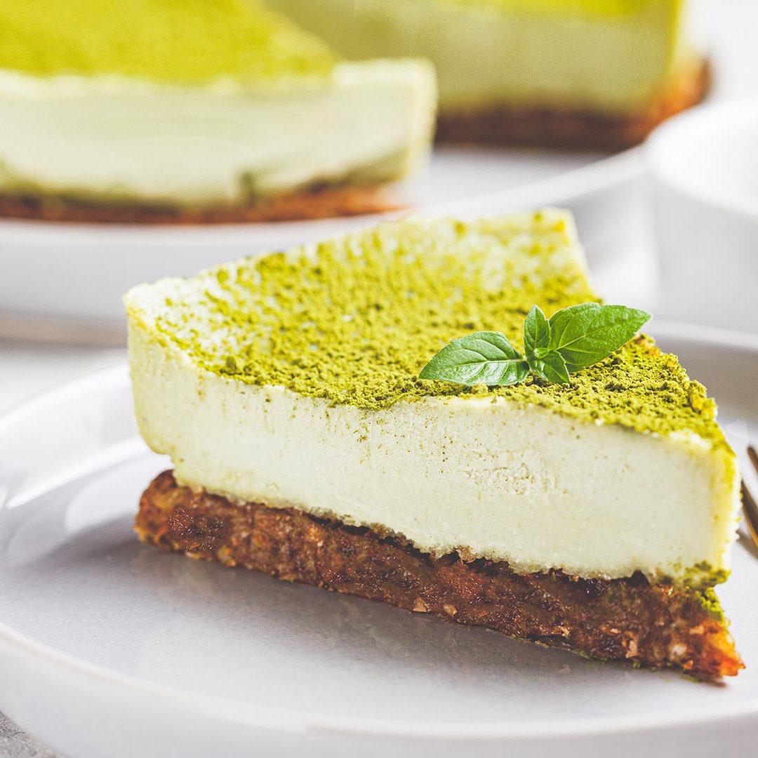 cheesecake-lea-casatella-pistacchio