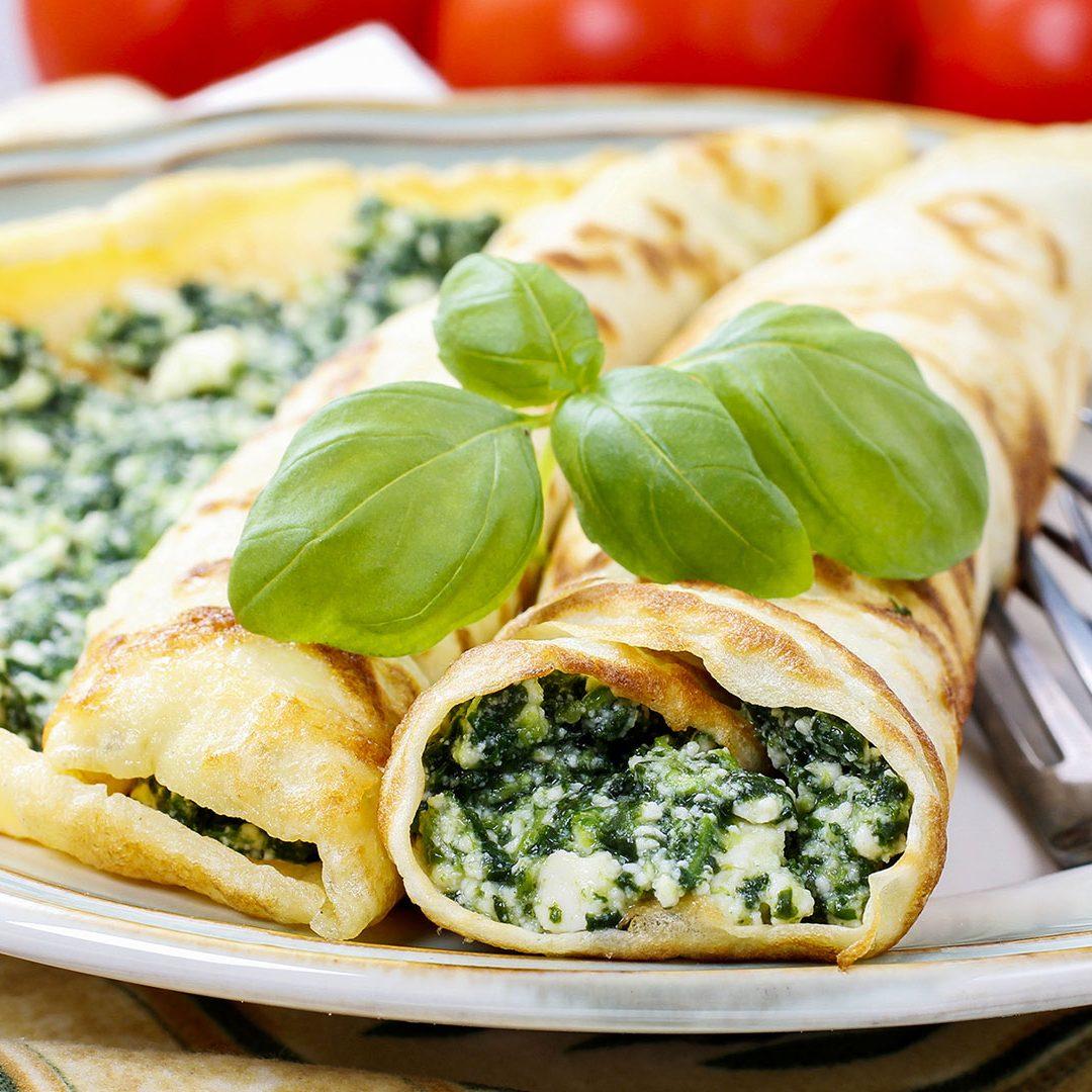 crespelle-leacasatella-spinaci