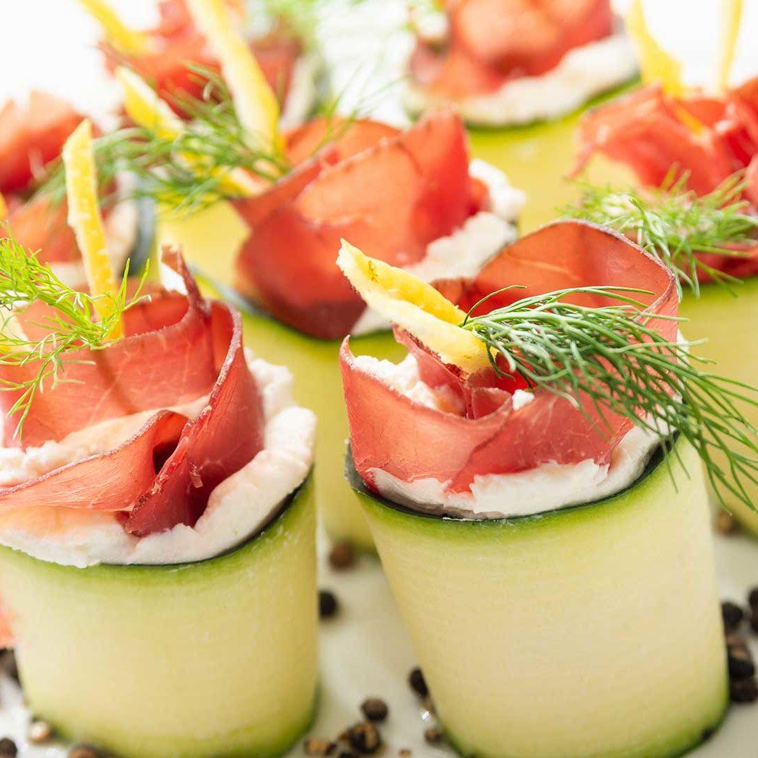 involtini-zucchine-prosciutto-casatella